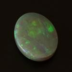 Black opal op-1503-25